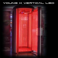 Young X Vertical LED