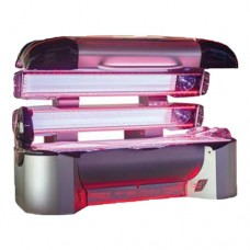 TRON UV+COLLAGEN LED foto