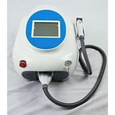 Macchina di depilazione IPL ESTI-110A