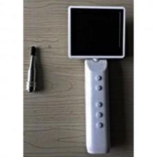 Dermatoscopio portatile UMS-S1