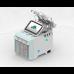 Apparecchio multifunzionale cosmetica aqua-peeling UMS-6C foto
