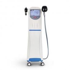 """Apparecchio multifunzionale EMMANUEL """"VelaShape"""" - apparecchio per massaggio a rulli sotto vuoto, RF, riscaldamento a infrarossi e laser"""