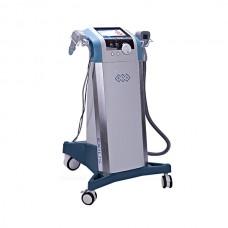 Apparecchio per lipolisi ad ultrasuoni BTL EXILIS