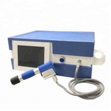 SHOCKWAVE THERAPY DEVICE AS-7504 foto