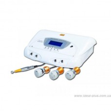 Il dispositivo per elettroporazione modello NF-5775
