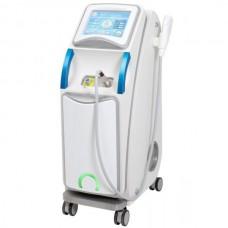 Macchina per ultrasuoni focalizzata Hipro