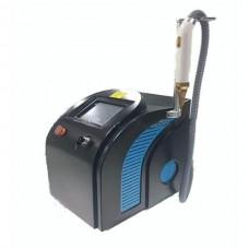 Laser al neodimio al picosecondo VS-170