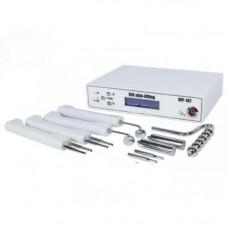 Dispositivo per terapia microcorrente DIY-107