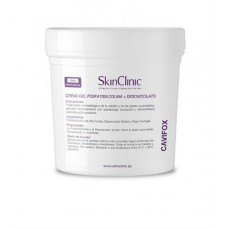 SKIN CLINIC CAVIFOX 1000 ML