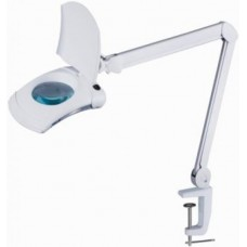 Magnifier lamp SIGMA 3D 80 (LED)