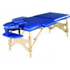 Lettino per massaggi SM-1
