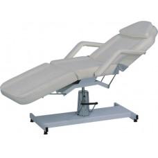 Cosmetologia divano KP-9