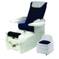 Sedia spa pedicure ZD-905
