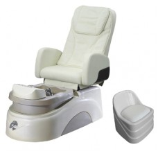 Sedia spa pedicure LME-4 NATURAL SPA (ZD-925)