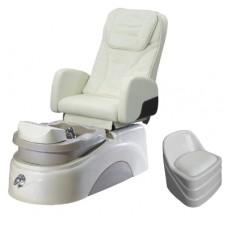 Sedia spa pedicure LME-4 NATURAL SPA (ZD-925) foto
