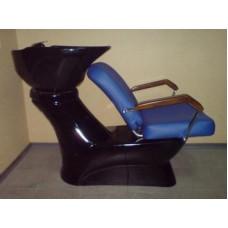 Chair-lavaggio M00925
