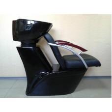 Chair-lavaggio M00615 foto
