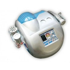 Cryolipolysis dispositivo ERV-02