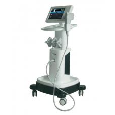 HIFU ultrasuoni macchina 450