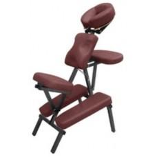 Sedia per massaggi MS-05 foto
