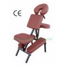 Sedia per massaggi MS-06
