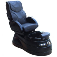 Sedia spa pedicure ZD-929C (KME-1)