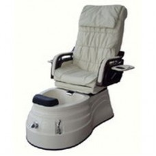 Sedia spa pedicure ZDC-918 (KME-3)
