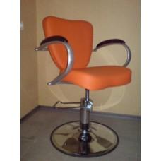 Poltrona parrucchiere КР014