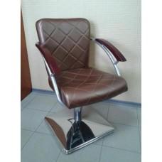 Poltrona parrucchiere КР015