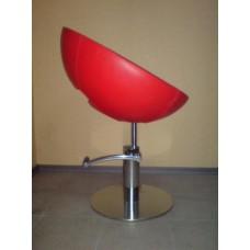 Poltrona parrucchiere КР022