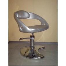 Poltrona parrucchiere КР023