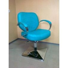 Poltrona parrucchiere КР024