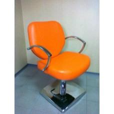 Poltrona parrucchiere КР027