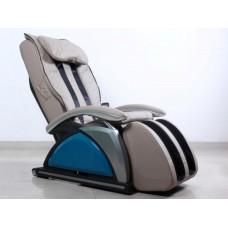 Poltrona massaggiante CLASSIC