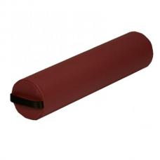 Rullo per massaggi MB-01