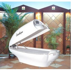 SPA CAPSULA SUNHOPE SUN TREATMENT