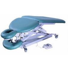 LETTINO PER MASSAGGI SM-19 MIND BODY