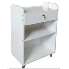 Carrello porta strumenti SPA-028
