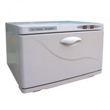 Scaldasalviette YM-9005