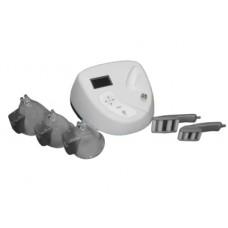 Apparecchio per vacuum terapia con rullo AS-M5 foto