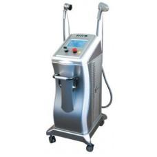 Diodo probabilità di rimozione laser Khair C-808 FORTE + RF Itza