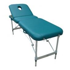 Lettino da massaggio SM-11 NEW foto