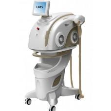Diodo laser depilazione D-LAS 45