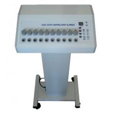 Apparecchio di elettrostimolazione AS-8317