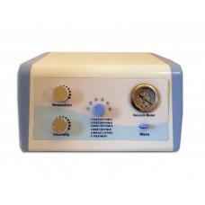 Apparecchio per vacuum terapia S-6401