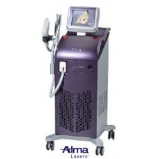 Diodo laser per la depilazione SPA ACCORD