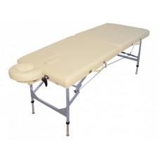 Lettino da massaggio SM-7