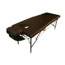 Lettino da massaggio SM-11 FULL ALU