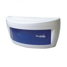 Sterilizzatore UV-9001A YM